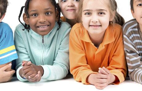 Ortodoncia infantil Clinica Dental Llona